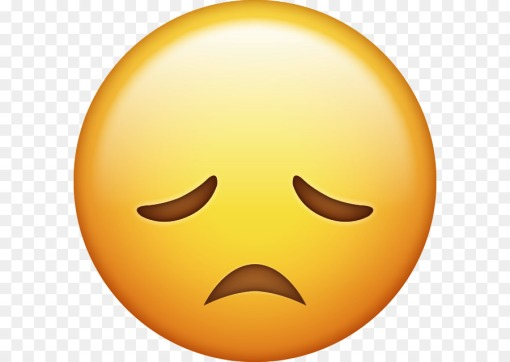 kisspng-face-with-tears-of-joy-emoji-sadness-iphone-emotic-sad-5ac3f11e2638b8.5988827815227906861566